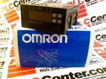 OMRON K3TX-VA21A