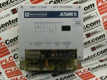 SCHNEIDER ELECTRIC ATV-151U15M0