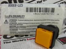 ALLEN BRADLEY 800EQLE5
