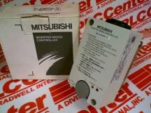 MITSUBISHI SC-A1040B-UL