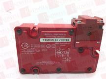 SCHMERSAL TZMCW-24-VDC/96
