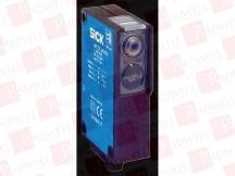 SICK OPTIC ELECTRONIC WT27L-2F430A