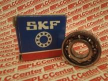 SKF 6202