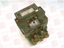 SCHNEIDER ELECTRIC 8502SFO2V02S