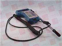 TSI CO 8386