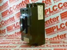 FPE AMERICAN NFS4300