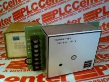ROBERTSHAW TSP-8101-103-1