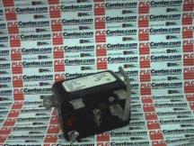 RBM CONTROLS 84-50103-320B