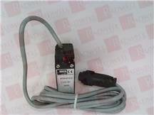 SICK OPTIC ELECTRONIC NT8-01412