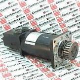 SCHNEIDER ELECTRIC 120-088-001