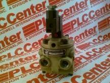 NORGREN F1013H-00-CY-P1