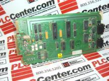 EMERSON CL7014X1-A1