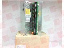 INVENSYS ENCL-MZ800-PAN