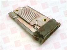 GENERAL ELECTRIC CR123-H09.0A