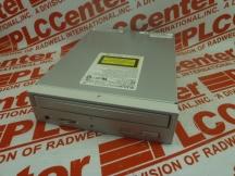 MITSUMI CRMC-FX4010M