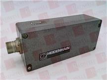 HEIDENHAIN CORP 246-842-02
