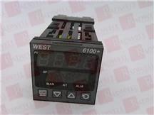 WEST INSTRUMENTS P6101Z2000000