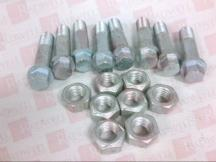 REXNORD 1030G20-FASTENERS
