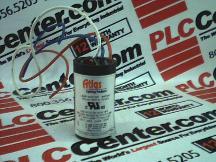 ATLAS ELECTRIC CORP 170-001