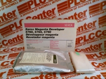 XEROX 005R00322