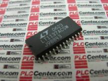 LINEAR SEMICONDUCTORS IC1137ACSW