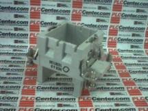 EPIC CONNECTORS MCR-6-B