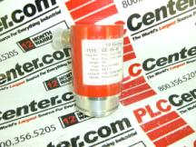 T&R ELECTRONIC CE65M-N-4096/4096-H06BB-A04HR