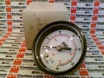KMC CONTROLS ICI-1001