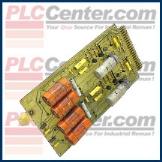 FANUC 44D221507-G01