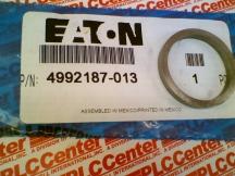 EATON CORPORATION 4992187-013