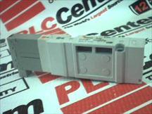SMC SX5240-5L0Z