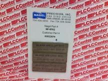 NAGEL NF-8702