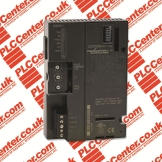 FANUC IC200DBI001