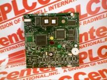 EUROTHERM CONTROLS AH249611U300