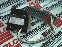 GENERAL ELECTRIC SPAS240AB4