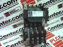 GENERAL ELECTRIC CR208C100DAA