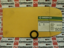 GREENLEE TOOL 922GB