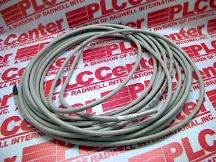 UNITRONIC CABLES 0034902-10M