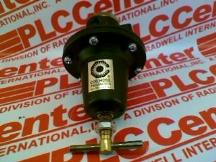 COIL HOSE PNEUMATICS 8804G