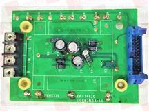 FUJI ELECTRIC EP-1462C
