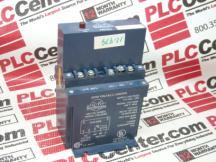 RK ELECTRONICS ZVM-6300