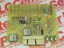 SIEMENS C98043-A1014-L3-07