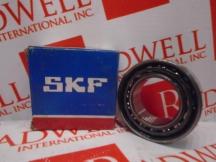 SKF 5210-E-C3