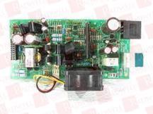 FANUC A20B-1004-0960
