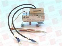 INGERSOLL RAND UHEC-T5100