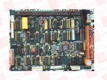 ATLAS COPCO PC771A-40-20-27168
