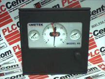 AMETEK 22KB1300-3030BL