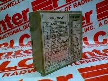 OMRON 3G2A5-MP102-E
