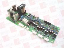VACON PC00066C