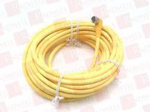 BALLUFF BCC M323-0000-10-001-EX43T2-100